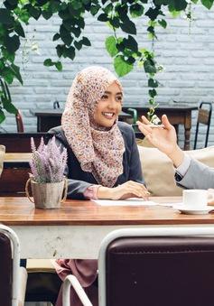 Malaysia thúc đẩy bình đẳng giới về việc làm
