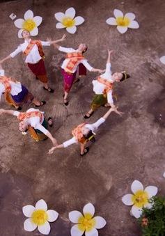 Giai điệu tự hào: Gặp nhau trên đỉnh Trường Sơn (20h10, VTV1)