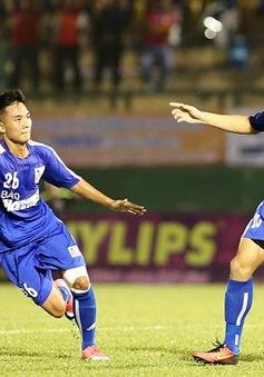 HLV Park Hang Seo gọi bổ sung Tiến Linh và Văn Đại lên tuyển U23 Việt Nam