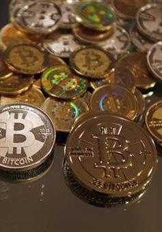 Bitcoin tạm ngừng giao dịch tại Nhật Bản từ tháng 8