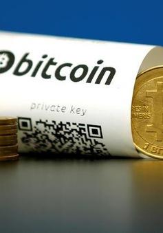 600 hợp đồng tương lai Bitcoin được giao dịch chỉ trong 1 giờ đầu tiên