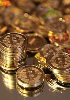 Australia nghiên cứu ban hành luật quản lý Bitcoin