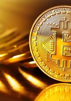 Bitcoin tiếp tục thiết lập kỷ lục mới sau khi phân tách