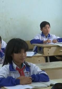 Đăk Lăk: Một huyện bổ nhiệm thừa 32 hiệu phó, hơn 500 giáo viên