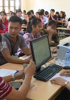 Bộ Giáo dục yêu cầu các trường công khai kết quả đầu ra