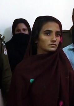 Cô dâu Pakistan bỏ thuốc độc vào sữa, 17 người nhà chồng tử vong