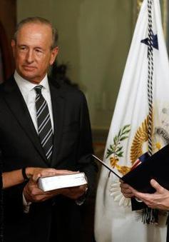 Thượng viện Mỹ phê chuẩn Bộ trưởng Bộ Giáo dục với tỷ lệ sát nút