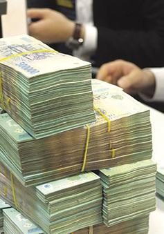 6 tháng đầu năm bội chi Ngân sách Trung ương đạt 43,5% dự toán