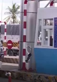 Phản ứng về giá vé qua trạm BOT Cai Lậy, Tiền Giang