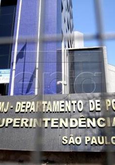 Brazil bắt giữ Chủ tịch Tập đoàn sản xuất thực phẩm hàng đầu thế giới JBS