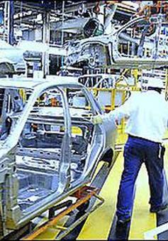 Brazil tư nhân hóa 57 công ty quốc doanh