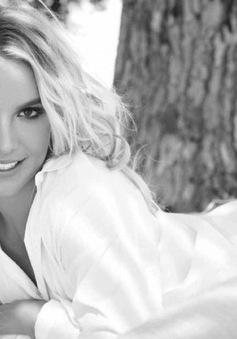 Rò rỉ đoạn clip nóng của Britney Spears