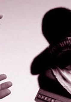 Giải cứu 2 phụ nữ bị bán qua biên giới tại Lai Châu