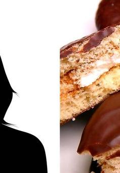 Sinh viên đại học chết trong ngày sinh nhật vì nghẹn bánh Chocopie