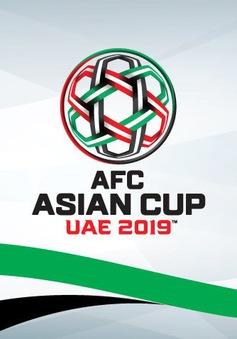Lịch thi đấu vòng loại Asian Cup, World Cup và giao hữu quốc tế ngày 28/3-29/3