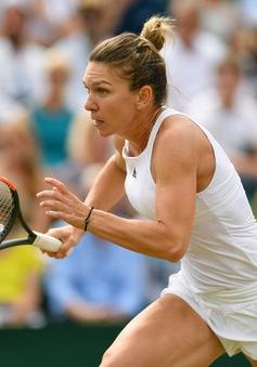 """Ngôi hậu ở WTA bị """"ghẻ lạnh"""""""