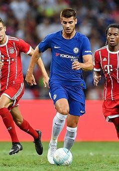 """Conte thẳng thừng chê bai """"bom tấn"""" 70 triệu bảng của Chelsea"""