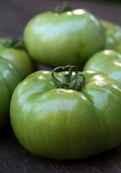 Những loại thực phẩm trở nên độc hại nếu không được sử dụng đúng cách