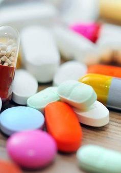 Uống thuốc thế nào cho đúng cách?