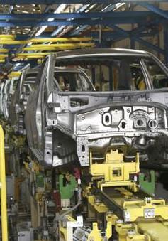 Liên tục cập nhật thông tin từ Cách mạng công nghiệp 4.0
