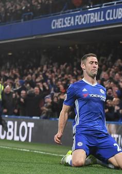 Sao Chelsea khẳng định không sợ Arsenal