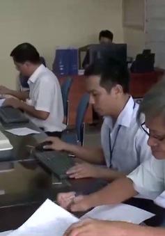 Đề án đào tạo cán bộ nguồn xã, phường tại Đà Nẵng đạt nhiều kết quả tích cực