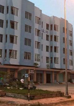 TP.HCM còn thừa hàng nghìn căn hộ tái định cư tại nhiều dự án