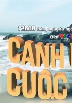 """""""Canh bạc cuộc đời"""" chính thức lên sóng VTV8 từ ngày 9/12"""