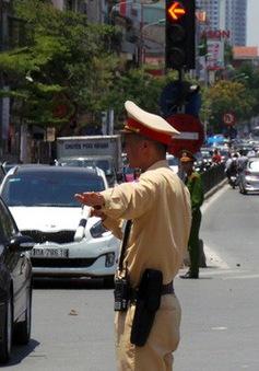Sẵn sàng phương án đón dẫn đoàn công tác quốc tế đến Hà Nội