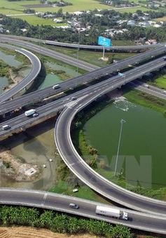 Những điểm lưu ý trong dự án xây dựng cao tốc Bắc - Nam
