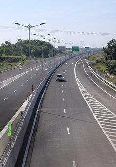 Ban hành mức giá thu phí cao tốc Đà Nẵng - Quảng Ngãi
