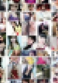 Nhiều nữ sinh Đồng Nai bỗng dưng xuất hiện trên web mại dâm