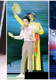 Giọng hát Việt nhí: Lộ diện 3 thí sinh được cứu vào thẳng vòng Chung kết