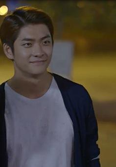 Tuổi thanh xuân 2 - Tập 33: Hạnh phúc ngắn ngủi của Linh (Nhã Phương) và Junsu (Kang Tae Oh) trước khi sóng gió mới ập đến