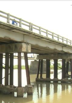 Thủ tướng đồng ý xây mới 2 cây cầu tại Phú Yên