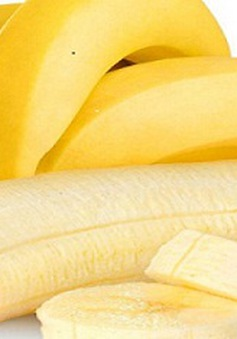 Siêu thực phẩm cho bữa sáng đầy đủ dinh dưỡng