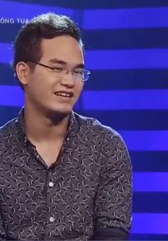 Nhạc sỹ Khắc Hưng nhớ về thời sinh viên trốn đóng tiền điện