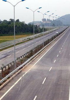 Nhiều sai phạm tại dự án BT nối Thái Bình, Hà Nam với cao tốc cầu Giẽ - Ninh Bình