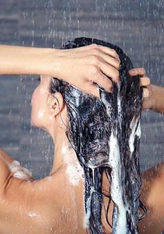 Bí quyết chăm sóc da và tóc trong mùa mưa