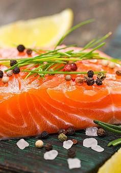 Những loại thực phẩm có thể đốt cháy chất béo cứng đầu