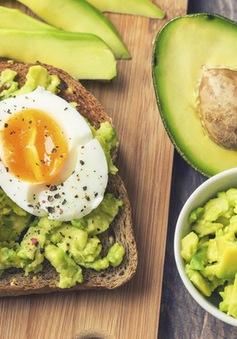 Cách chế biến thực phẩm đảm bảo dinh dưỡng