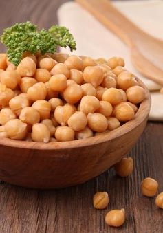 Những thực phẩm cung cấp protein cần thiết với người ăn chay