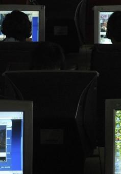 Thành lập Quỹ đầu tư Internet, Trung Quốc quyết trở thành cường quốc mạng