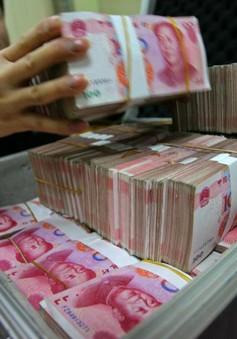 Trung Quốc chú trọng quản lý chặt chẽ lĩnh vực tài chính