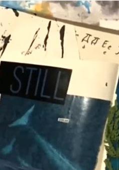 """Vì sao nhiều thanh thiếu niên tham gia """"Thử thách cá voi xanh""""?"""