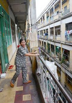 TP.HCM công bố tình hình kinh tế - văn hóa - xã hội 4 tháng đầu năm