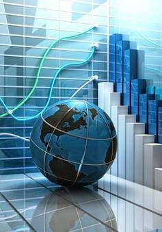 Thị trường chứng khoán Việt có phiên giao dịch tỷ USD