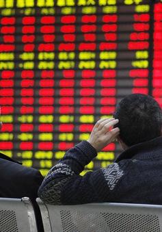 Thị trường chứng khoán Trung Quốc: Thắt chặt và mở cửa