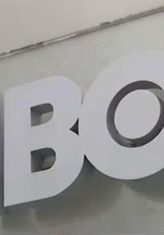 Các chuyên gia nói gì về vụ việc HBO bị tin tặc tấn công?
