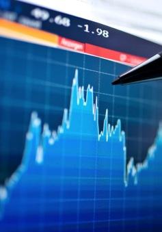Cơ hội và rủi ro khi tham gia thị trường chứng khoán phái sinh